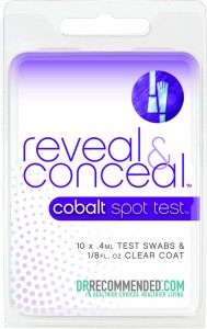AL8004_RandC_Cobalt_Clamshell