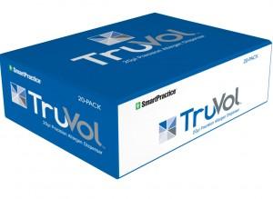 truvol2